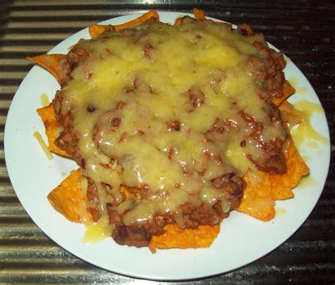 dish recipes easy dish recipe easy spicy nachos dibbler dabbler