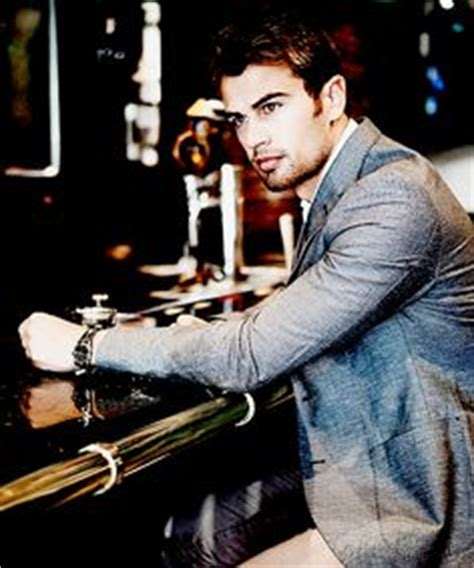 theo james bathtub 1000 images about theo james on pinterest theo james divergent and underworld