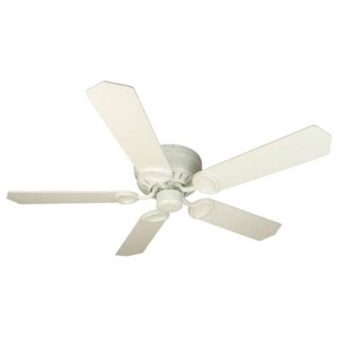 bloom ceiling fan outdoor