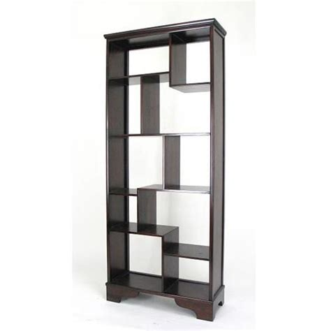 66 Best Images About Free Standing Shelves On Pinterest Free Standing Shelving