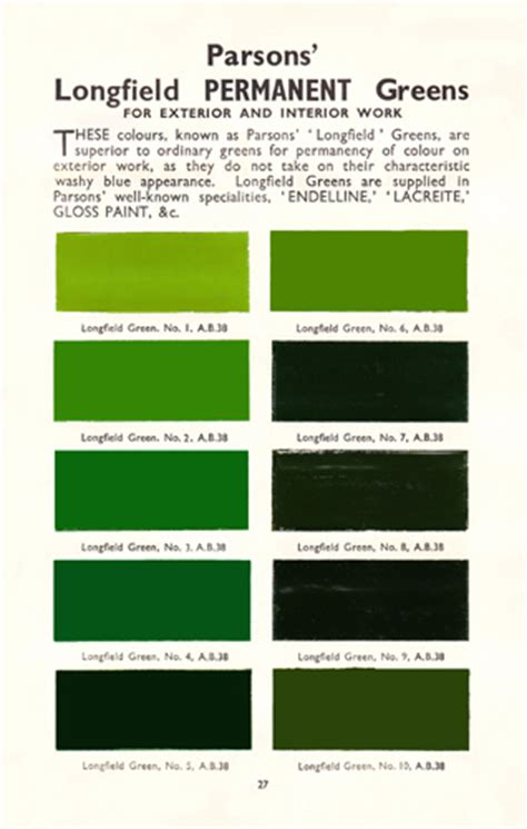 brunswick green baty historical paint consultant