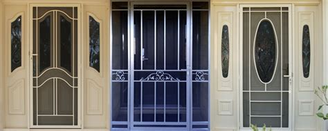 home www windridgesecuritydoors au