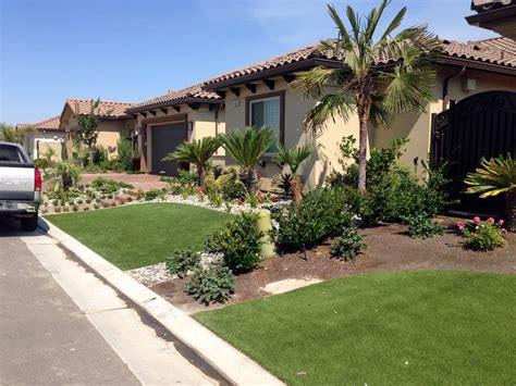 arizona landscaping ideas grass carpet kaka arizona landscape design landscaping