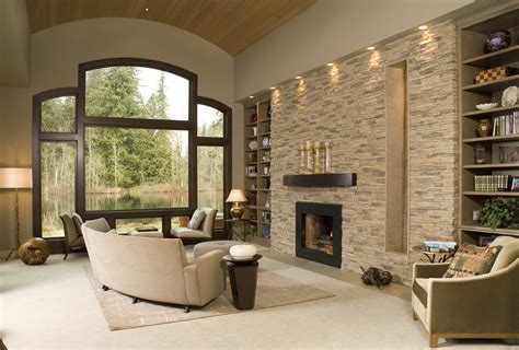 what is an accent wall eldorado accent wall alderwood stacked