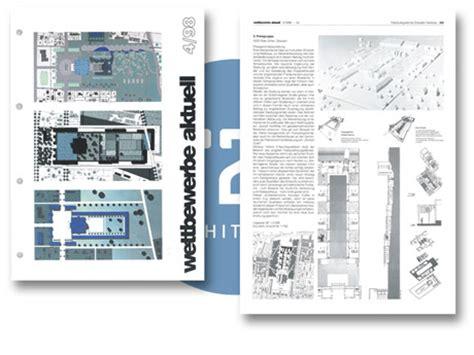 f29 architekten f29 architekten dresden architekten baunetz