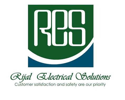 rijal electrical solutions home facebook