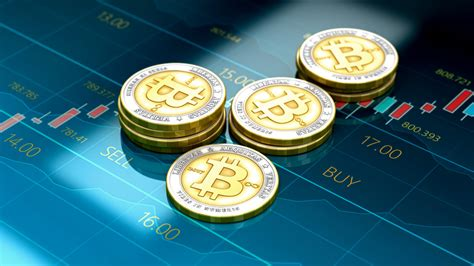 How To Invest In Bitcoin Stock 2 by Investing In Bitcoin Throughout 2017 Is It Late