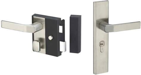 Yale Gembok Travel Lock Series Ytp531 Black 5 r506raa montage series right handing lock yale asia