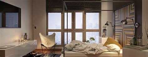 bedroom with yellow accents yellow bedroom accents bravacasa magazin
