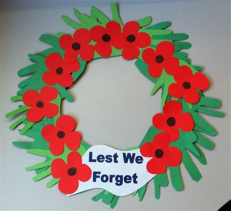 google images lest we forget anzac day wreath lest we forget anzac day pinterest