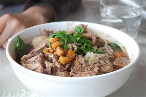 the boat noodle boat noodles wikipedia