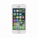 Image result for apple iphone se unlocked