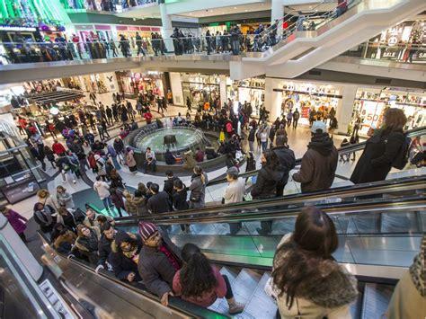 new year decorations edmonton alberta retailers may enjoy merrier after flat