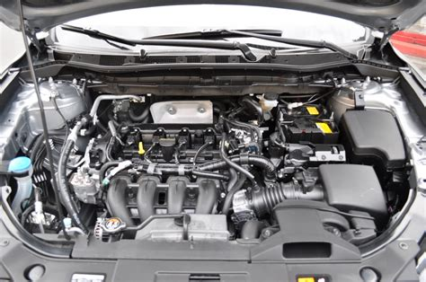 how cars engines work 2012 mazda mazda5 engine control image 2013 mazda cx 5 size 1024 x 680 type gif posted on april 1 2012 5 49 pm the car