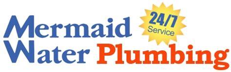 Plumbing Maryland by Plumber Manassas Virginia Maryland Plumbing Contractor