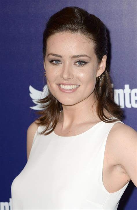 megan boone biography profile pictures news image gallery megan boone