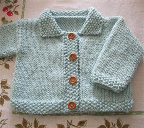 knitting patterns for baby sweaters knit baby boy sweater pattern for free free baby sweater