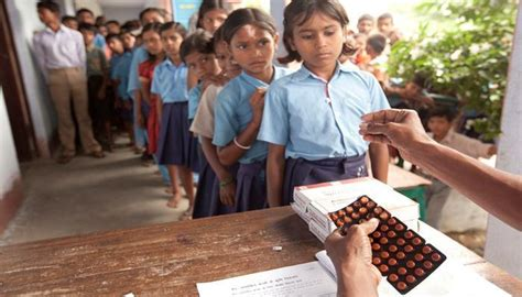 side effects of deworming a health news current health news stories health fitness news