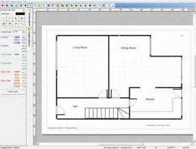 Free Program For Drawing Floor Plans by Free Floor Plan Software Sweethome3d Review You Use Floor