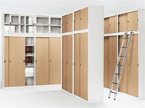 armadi per archivio archivio