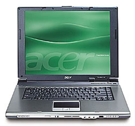 Baterai Laptop Travelmate 2300 product review acer travelmate 2300 intel 1 5ghz processor 1gb ram 20gb hdd xp pro