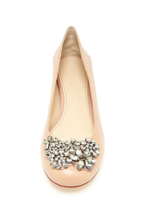 flats that look like ballet shoes flats that look like ballet shoes 28 images womens