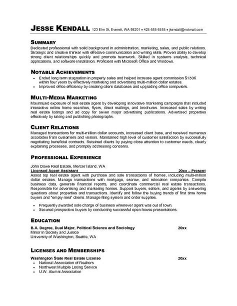 Resume Objective For Career Change by Career Change Resume Best Resume Collection