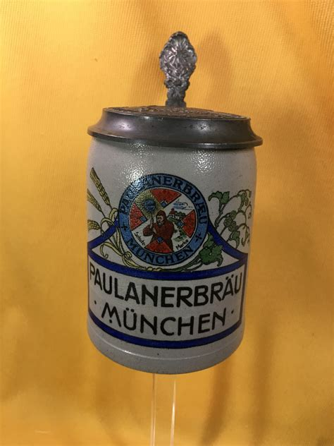 Jam Tangansports Heineken Limited Edition brewery antique price guide
