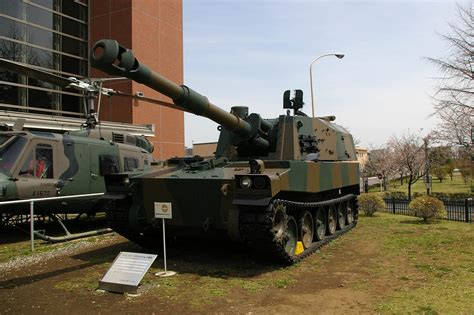 Jual Sepatu Merk Warrior explosive 155 self propelled howitzer germany sepatu