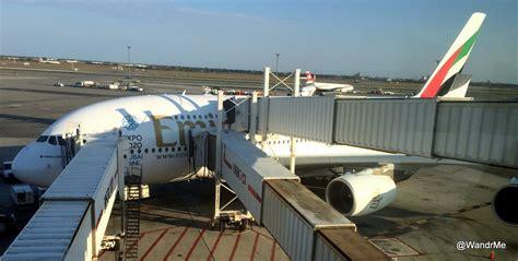 emirates jfk terminal emirates jfk airport lounge closed 1 wandering aramean
