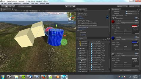 tutorial blender to unity unity simple export addon for blender tutorial eastshade