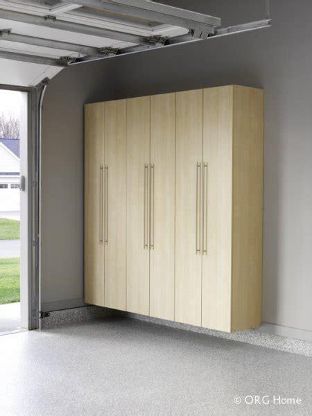 Garage Cabinets Custom Garage Cabinets Workbenches Custom Closets And