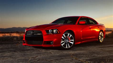 8 Awesome Car by Awesome Cars Hd Wallpapers Hd Wallpapers