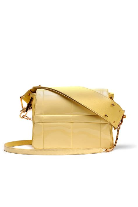 Fashion Bag 2503 298 best fall 2012 bags images on clutch bag