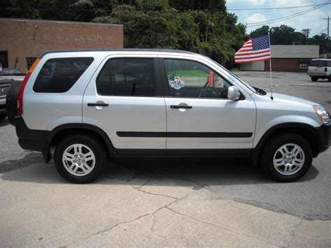 blue book used cars values 2004 honda cr v free book repair manuals honda crv 2004 interior pictures www indiepedia org