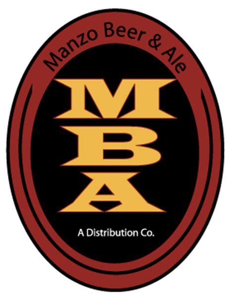 Mba Near Me by Mba Logo Design By Artdeezine Yelp