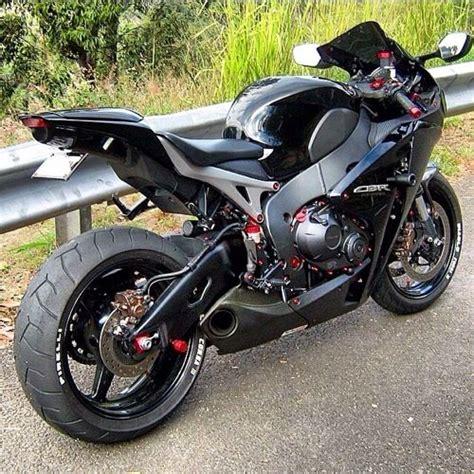 honda fireblade 600rr honda cbr fireblade motorcycles cbr honda