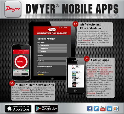 building automation systems dwyer instruments