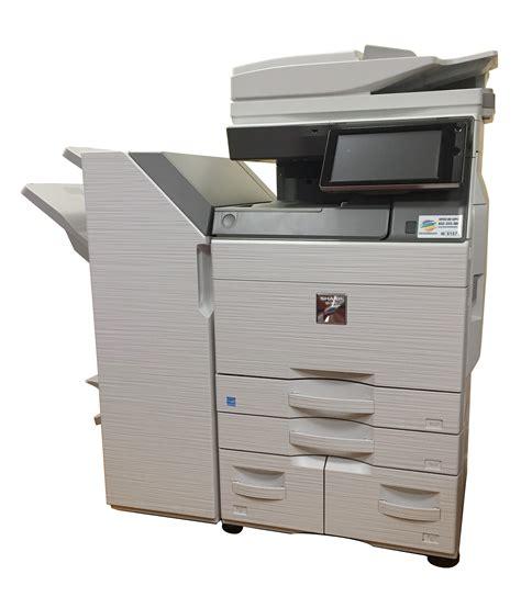 color copiers color copiers on demand houston