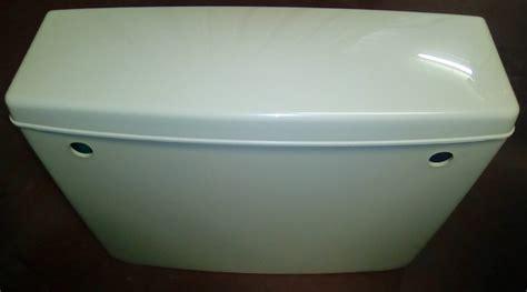 cheap bathroom suites under 150 peach colour bathroom suites pans cisterns basins toilet