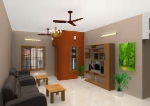 Simple Home Interior simple hall designs for indian homes living hall interior