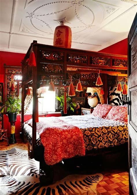 wealth corner in bedroom attract prosperity wealth via feng shui girlfriend is