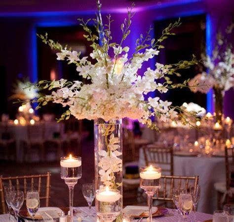 arreglo floral para centro de mesa bautizos matrimonios etc arreglos y centros de mesa florer 237 a rosa