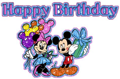 Setelan Anak Minnie Polka 3in1 mickey and minnie mouse wish you happy birthday