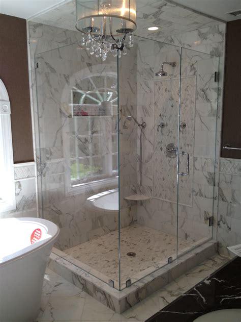 Century Glass Shower Doors Century Shower Door View Gallery Door Century Shower Door Framed Shower Doors Framingham