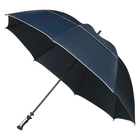 large umbrella large golf umbrella maxivent from cave innovations