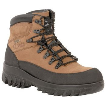 Sepatu O Elite Army Tactical Pendek Black 19 best images about altama combat boots on kid olives and jungle boots