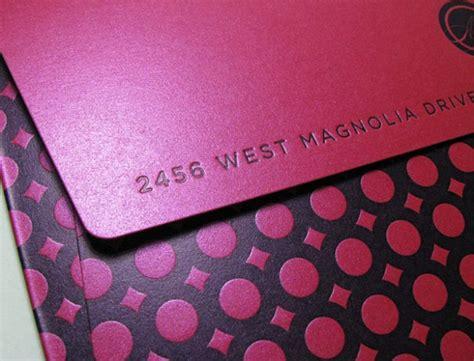 Digby Wedding Invitation And Design Studio by Spark Impress Luxury Wedding Invitations Digby