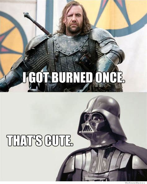 Best Star Wars Memes - best of the star wars vs game of thrones meme weknowmemes