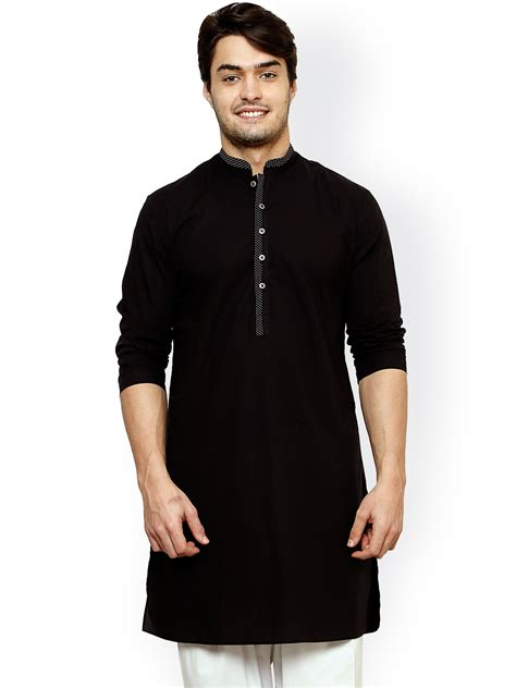 shirt pattern kurta mens kurta shirt t shirts design concept